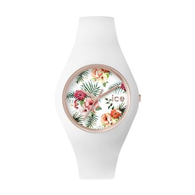 Relogios Coleção Ice-Flower da marca Ice-Watch