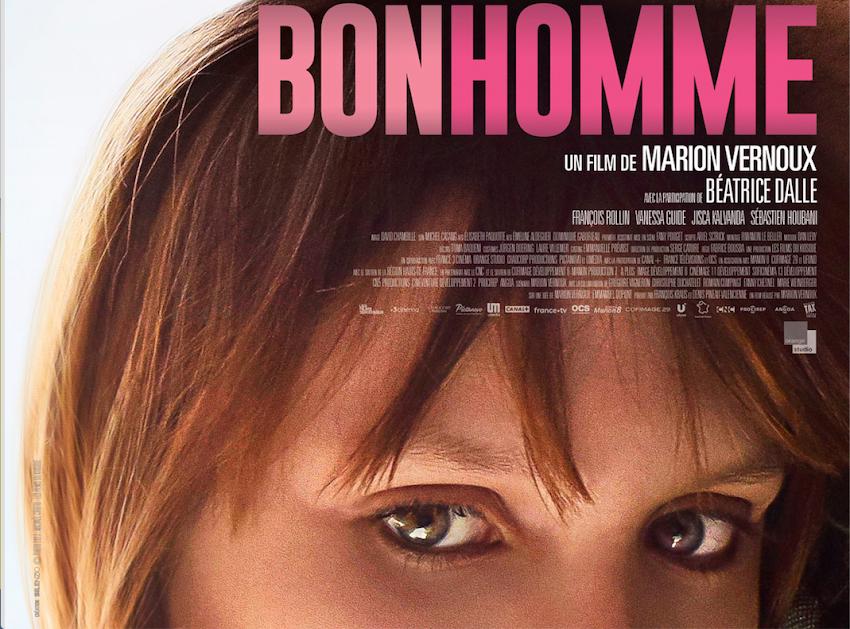 BONHOM 2