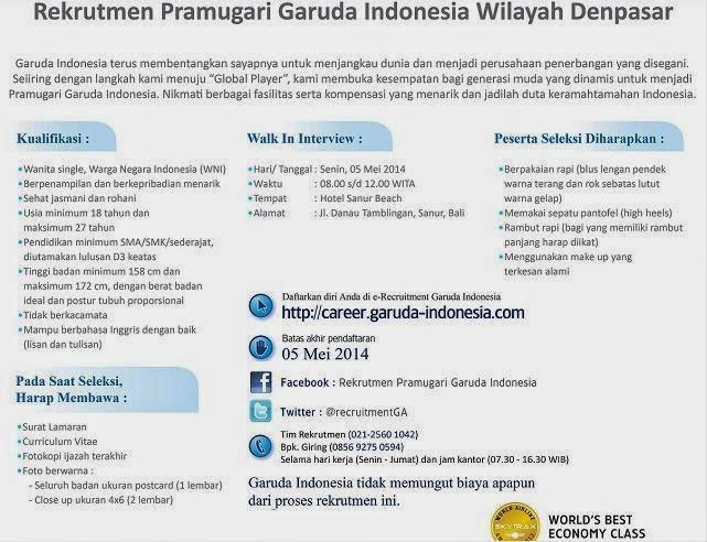 lowongan-kerja-denpasar-terbaru-mei-2014