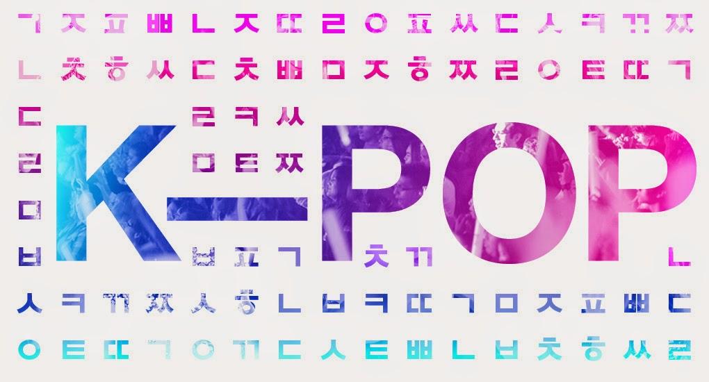 Nhạc Kpop