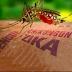 Dengue: Con el de la doctora Canini suman 18 los casos confirmados