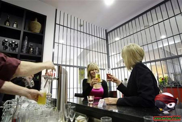 بالصور سجن النساء في ألمانيا Domain-363ee04248