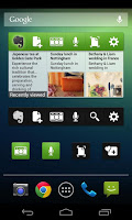 تطبيق Evernote لأجهزة أندرويد