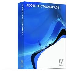 images ADOBE PHOTOSHOP CS3 FULL CRACK NEW LINK