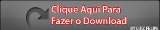 http://www.novomp3.com/forro-do-movimento-cd-verao-2014-15695
