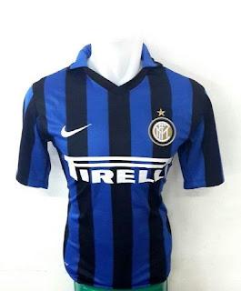 gambar detail jersey resmin inter milan musim depan Jersey Official Inter Milan home terbaru musim 2015/2016 di enkosa sport toko online pakaian bola terpercaya