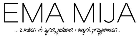 emamija