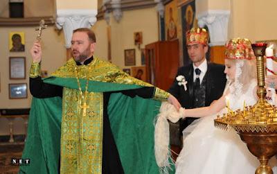 Nunta Torino biserica fotograf cameraman