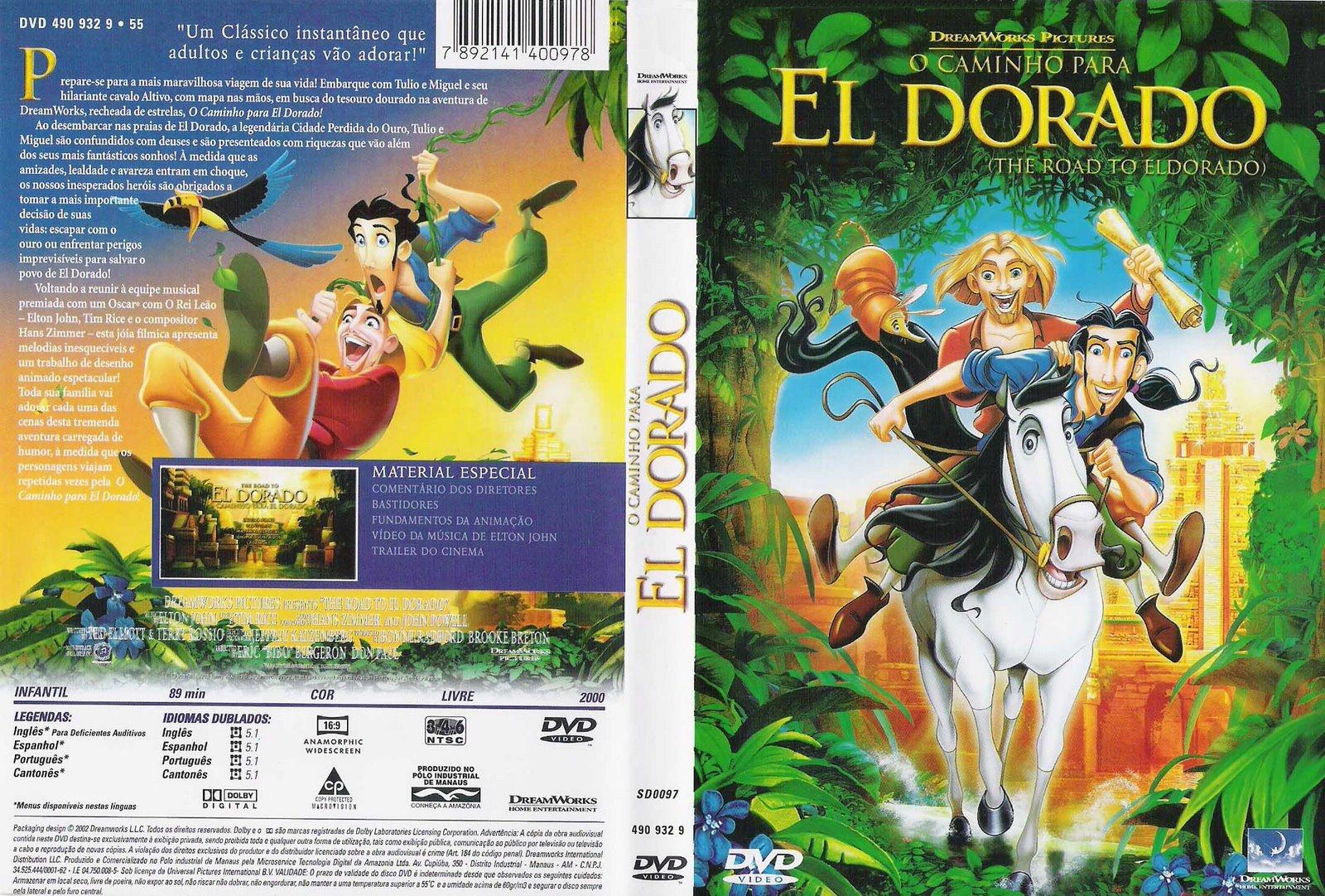 http://4.bp.blogspot.com/-urbtST85ef0/T0wtJ5ywj6I/AAAAAAAAAIU/GDla-EXxb7Q/s1600/O+CAMINHO+PARA++EL+DORADO+CAPA+DVD.jpg