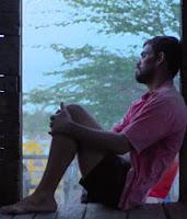 Boi Neon - filme