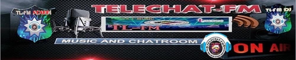 Telechat - FM