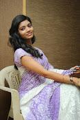 Bindu Barbie glamorous photos-thumbnail-9