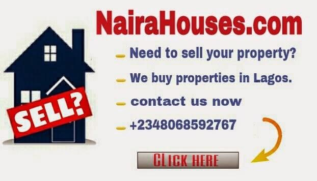 Nairahouses.com