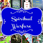 Spiritual Warfare
