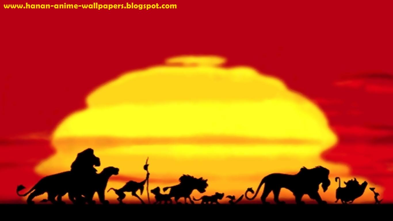 http://4.bp.blogspot.com/-urgmsTUzE3k/UGof9zNuv5I/AAAAAAAAAbU/gZXZaDct_wU/s1600/lion+king+4+-+www.hanan-anime-wallpapers.blogspot.com.JPG