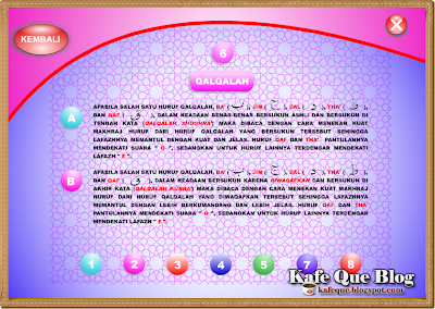 software tafsir al-quran dengan terjemahan bahasa melayu,aplikasi al quran dengan tafsir malay,al quran digital dengan bacaan imam,belajar tajwid melalui online,aplikasi belajar tajwid percuma,flash belajar tajwid bacaan al quran multimedia,software makhraj bacaan al quran sebutan yang betul,cara bacaan tajwid dalam al quran,pahala mengaji dalam bulan ramadhan,pahala bacaan al quran satu 1 huruf 70 kali