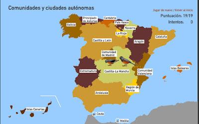 http://www.toporopa.eu/es/espana_comunidades_autonomas.html