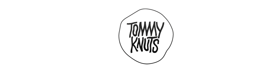 Tommy Knuts