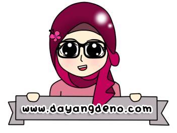 www.dayangdeno.com