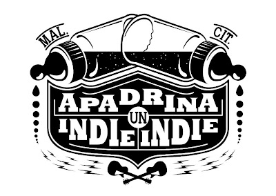 Apadrina un Indie 2013