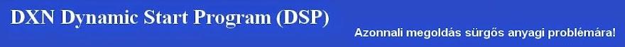 DXN Dynamic Start Program