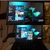 Versão móvel do Windows 10 começa a ser liberada na Polônia