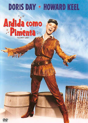 Download   Ardida Como Pimenta  DVDRip Dublado