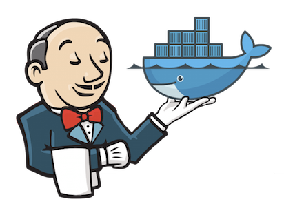 Docker meets Jenkins