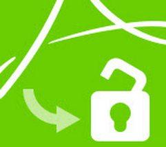 wondershare pdf password remover free download