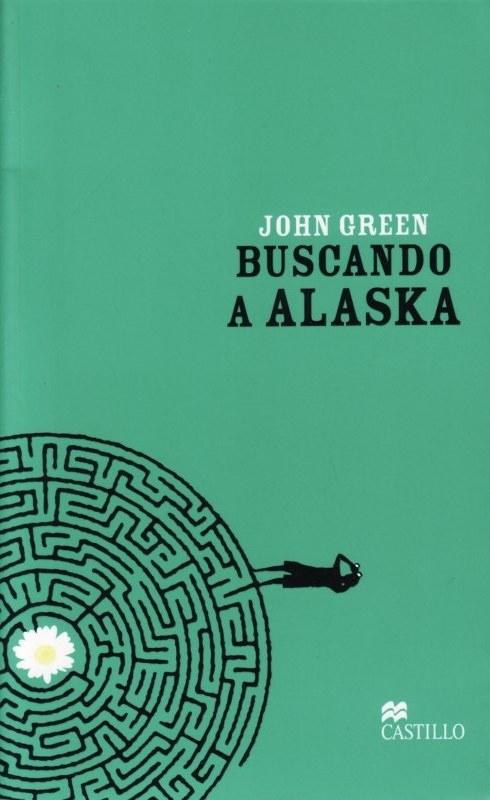 la biblioteca de liwy rese 241 a quot buscando a alaska quot de