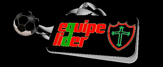 EQUIPE LIDER