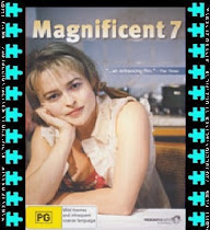 Magnificient 7