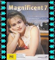 Magnificient 7