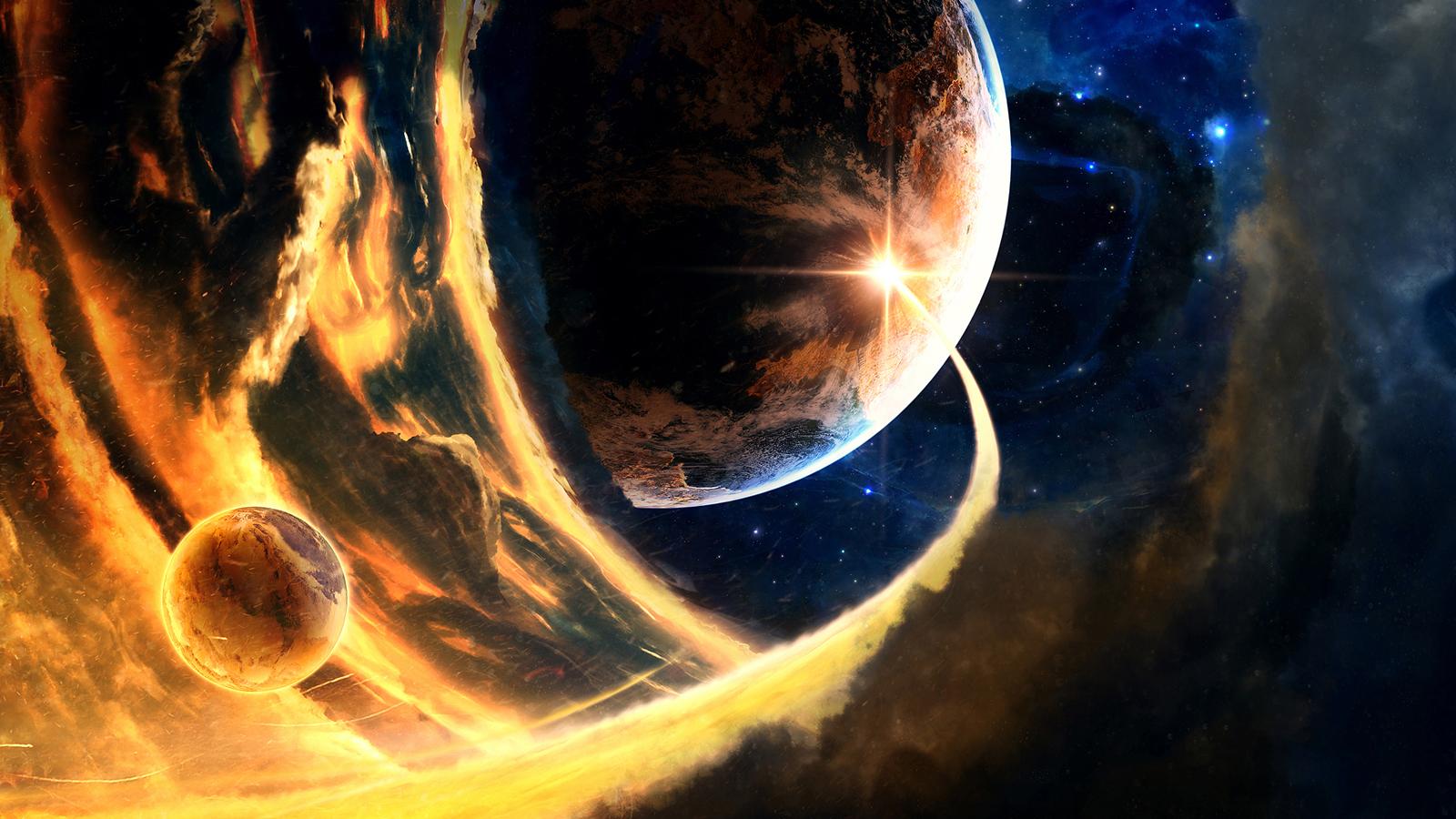 http://4.bp.blogspot.com/-urn6a-X9AFM/TiNqbHiOPII/AAAAAAAAAFs/9WWViukPras/s1600/1600x900_Dizorb_Phlegethon_HD_Wallpaper.jpg
