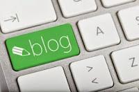 Agar Blog Anda SEO Friendly - Cepat Terindeks Google