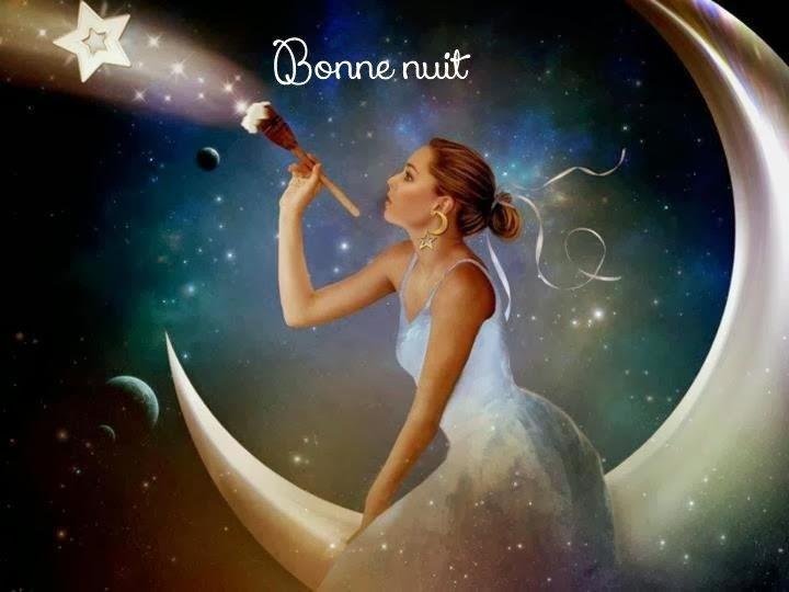 L'humeur du jour... - Page 29 A+bonne+nuit+lune