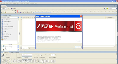 http://cirebon-cyber4rt.blogspot.com/2012/10/download-macromedia-flash-professional.html