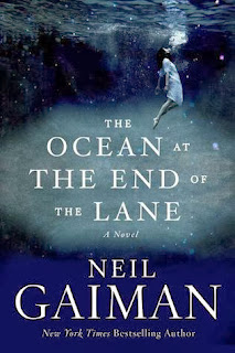 https://www.goodreads.com/book/show/15783514-the-ocean-at-the-end-of-the-lane?from_search=true
