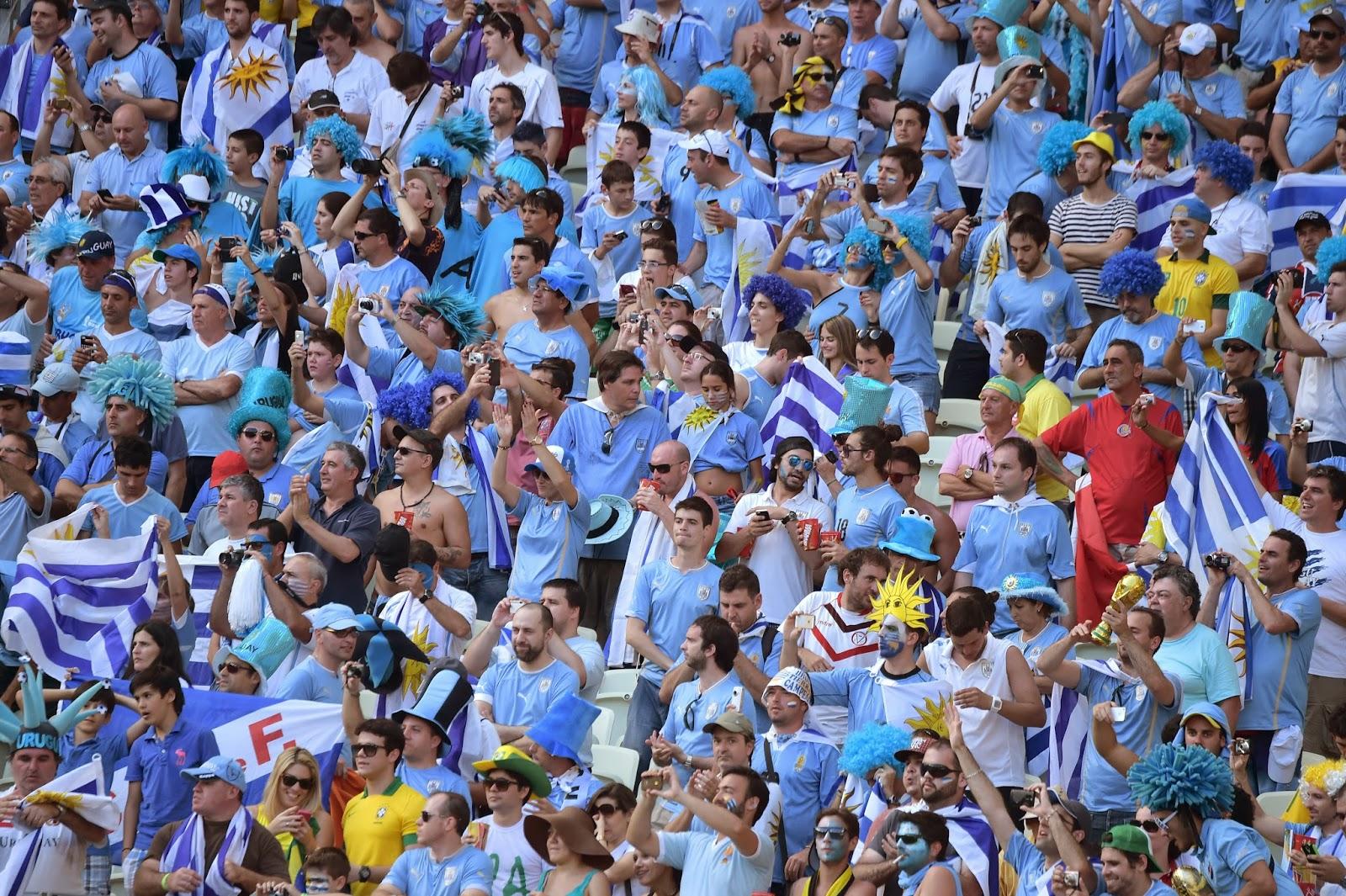 Brazil, Costa Rica Squad, Cristian Rodriguez, Edinson Cavani, FIFA World Cup, FIFA World Cup 2014, Football, Group D, Joel Campbell, Jorge Luis, Oscar Tabarez, Sports, Uruguay Squad, Uruguay vs Costa Rica,