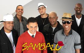 PROJETO LANÇAMENTOS DE GRUPOS E MUSICOS