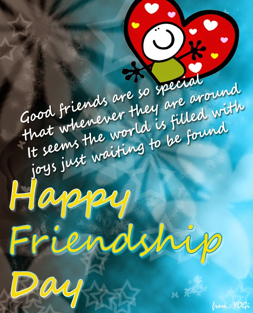Best-wishes-friendship-day