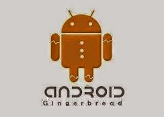 Cara Mudah Download Dan Install BBM di Android Gingerbread