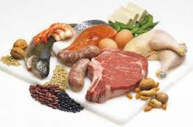 Benarkah konsumsi daging dapat meningkatkan asam lambung