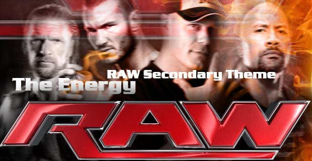 download wwe raw 2012 theme song tonight is the night