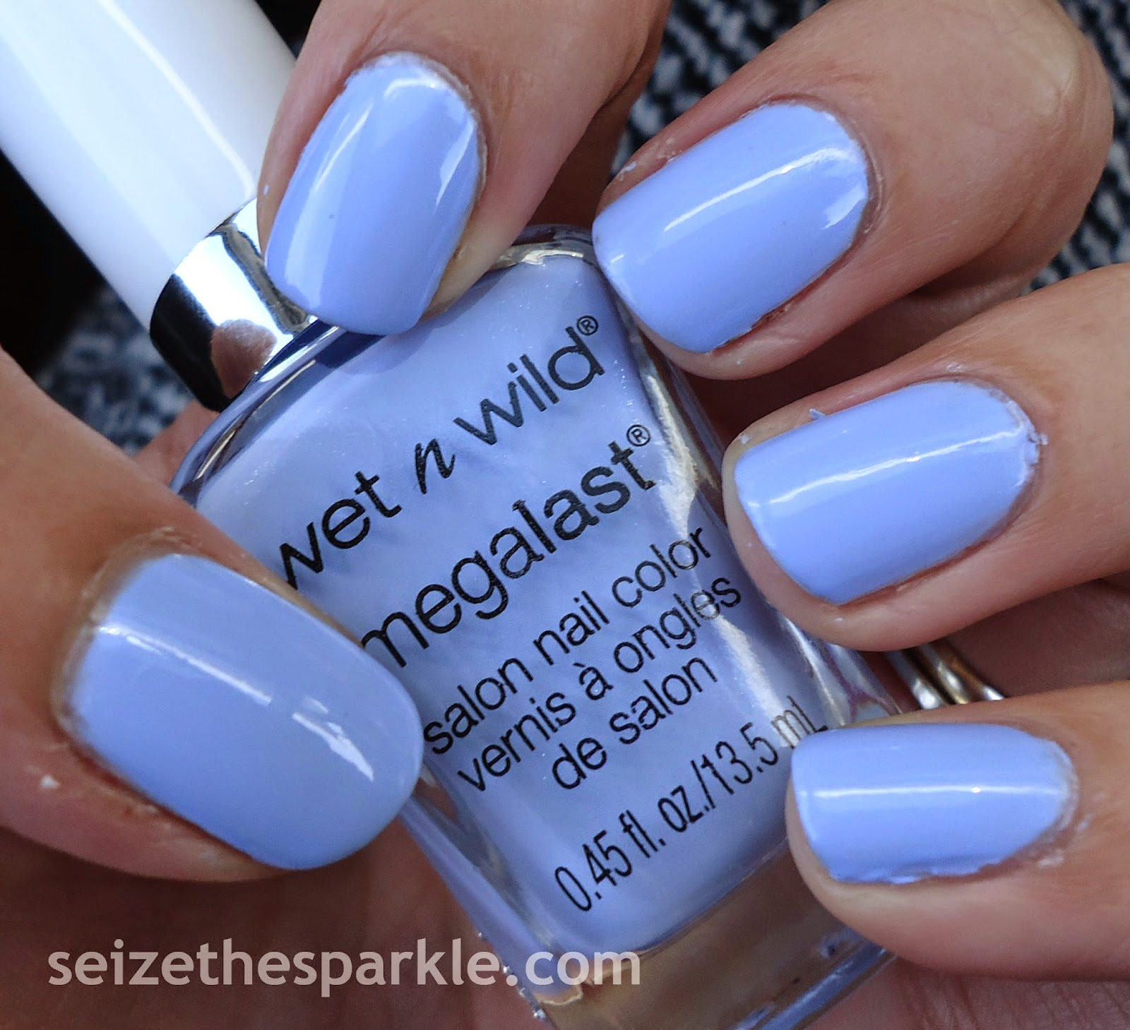 Wear Skinny Jeans by Wet n Wild