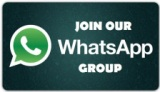 Kalviexpress Whats App Group