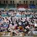 WAJIB BACA! Mari Lihat cara Bagaimana Kerajaan Korea Selatan Uruskan Mangsa Feri Karam Di Dalam 'Dewan'