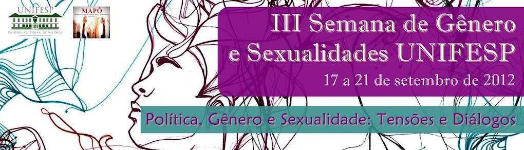 III SeGenSex