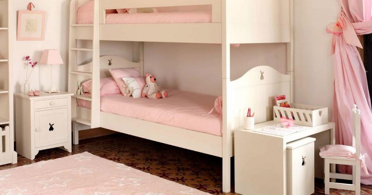 Bb the countrybaby blog muebles que crecen con ellos for Litera mueble joven