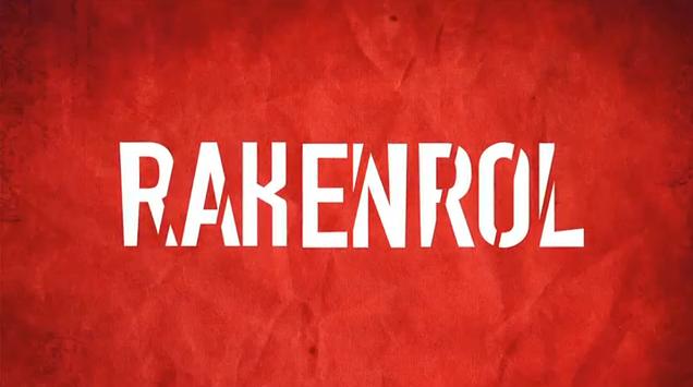 watch Rakenrol pinoy movie online streaming best pinoy horror movies
